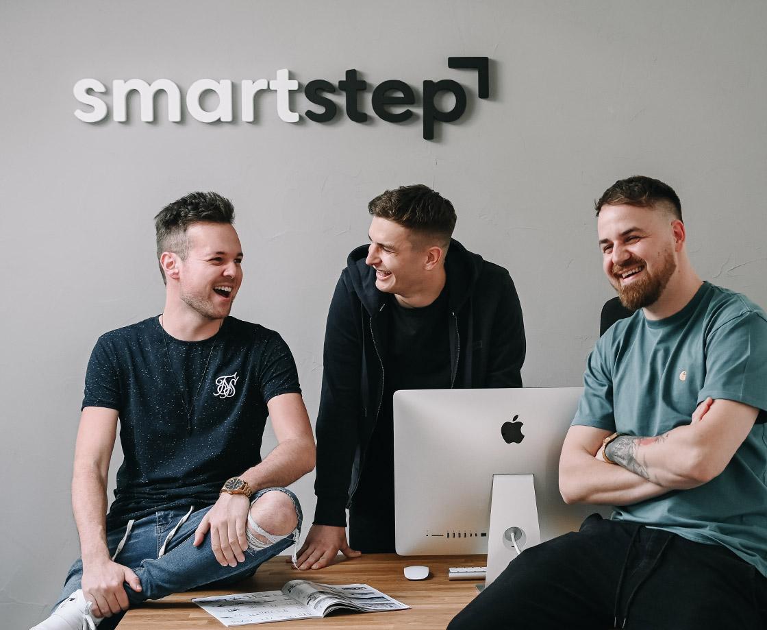 smartstep-kancl-web-mobile