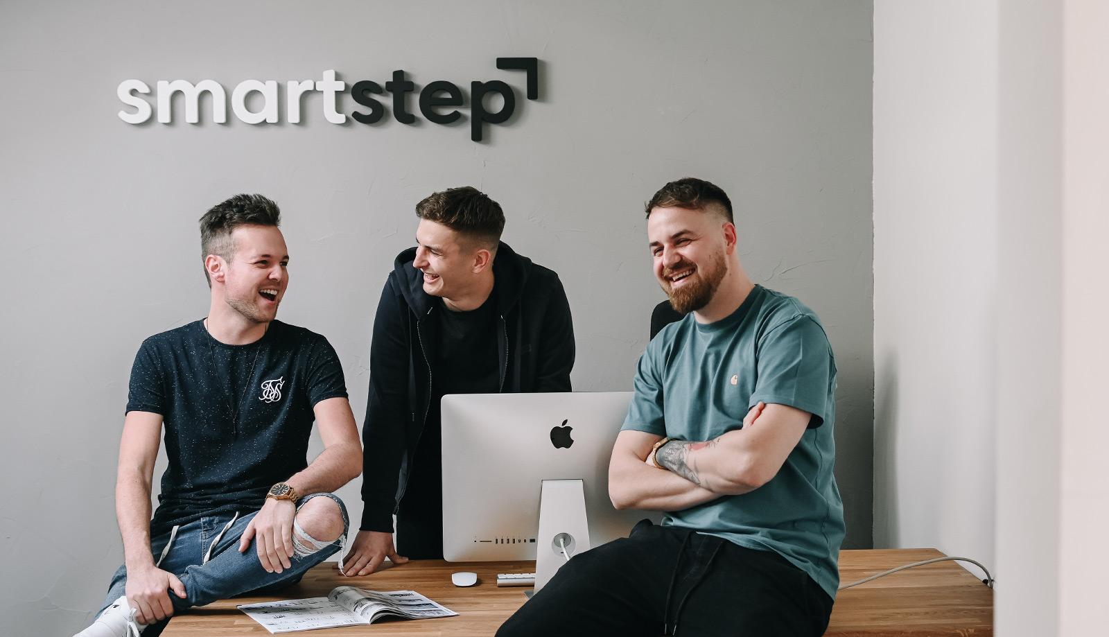 smartstep-kancl-web